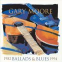 Ballads & Blues 1982-1994 (180Gr+Do