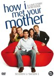 How I Met Your Mother - Seizoen 1