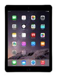 Apple iPad Air 2 Zwart/Grijs - 128GB versie