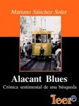 Alacant Blues