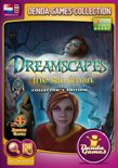 Dreamscapes: The Sandman - Collector's Edition