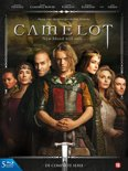 Camelot - De Complete Serie (Blu-ray)