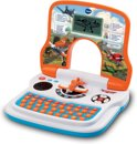 VTech Planes - Laptop