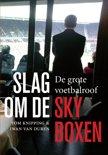 Slag om de skyboxen