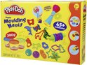 Play-Doh Super Moulding Mania - Klei