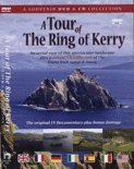 A Tour Of The Ring Of  Kerry