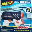 Nerf Super Soaker Electrostorm - Waterpistool