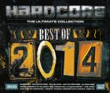 Hardcore The Ultimate Collection Best Of 2014