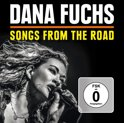 Songs From The Road + Dvd