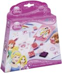 Disney Princess Dream Stamps - Stempelset