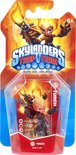 Skylanders Trap Team - Torch (Wii + PS3 + Xbox360 + 3DS + Wii U + PS4 + Xbox One)