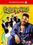 The Fresh Prince Of Bel-Air - Seizoen 1