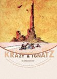 Krazy and Ignatz 1937-1938