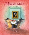 Maurits Mouse