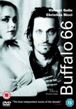 Buffalo 66 (Import DVD)