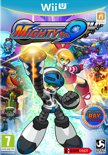 Mighty No.9  Wii U