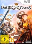 Battle vs. Chess  Wii
