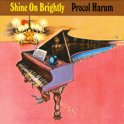Shine On Brightly-Deluxe-