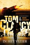Tom Clancy: In het vizier