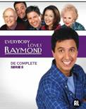 Everybody Loves Raymond - Seizoen 5