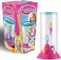 My magical mermaid playset