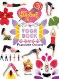 Hoe overleef ik yogaboek