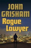 Rogue Lawyer - Limited Edition