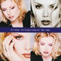 Singles Collection 81-'93