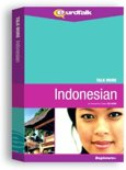 Eurotalk Talk More Leer Indonesisch - Beginner