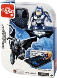 Apptivity Batman: EMP Assault