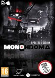 Monochroma (Special Edition) (DVD-Rom)  PC / MAC