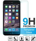 Nillkin - Amazing 9H Glass screenprotector - iPhone 6 Plus