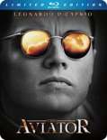 Aviator (The) Limited Metal Edition - Aviator (The) Limited Metal Edition
