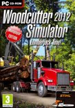 Woodcutter Simulator 2012