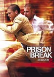Prison Break - Seizoen 2