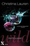 Wild - vertrouwen (ebook)