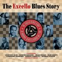 Excello Blues Story