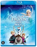 Frozen (Blu-ray)