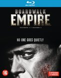 Boardwalk Empire - Seizoen 5 (Blu-ray)