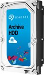 Seagate S-series Archive HDD v2 8TB