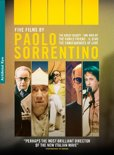 Paul Sorrentino - 5 Films