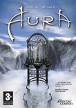 Aura 1: Fate of the Ages - PC