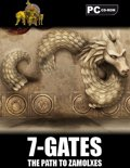 7 Gates: Path to Zamolxes - PC