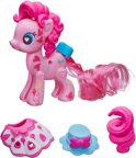 My Little Pony - Pop Fashion Accessories Pack Asst /Toys