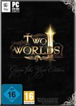 Two Worlds 2 - Game of the Year Edition