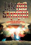 Lynyrd Skynyrd - Live At The Florida Theatre