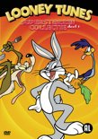 Looney Tunes: Supersterren Collectie (Deel 1)
