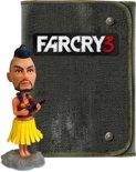 Far Cry 3 - Insane Edition