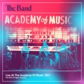 Live At The Academy Of Music 1971 (Boxset incl. Dvd)