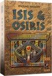 Isis en Osiris - Indoor Actiespel